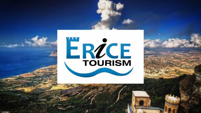 Erice Tourism propone i nostri vini