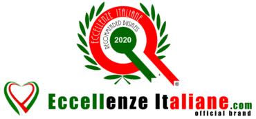 Vini Rekalbesi , tra le eccelenze italiane 2020